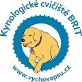 Kynologické cvičiště BRIT | výcvik psů všech plemen Příbram